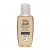Neutrogena Deep Clean® Facial Cleanser 50ml