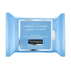 Neutrogena® Makeup Remover Cleansing Wipes