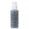 Neutrogena® Rapid Wrinkle Repair® Night Moisturizer  29ml