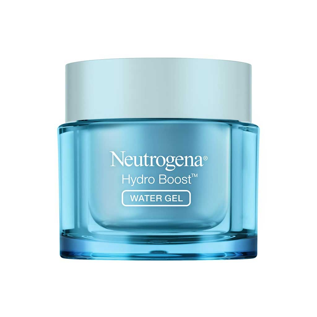 Neutrogena® Hydro Boost™ Water Gel 15g